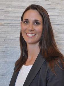 Dr. Lisa Grigg