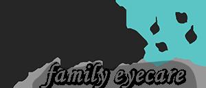 ClarifEye Family Eyecare
